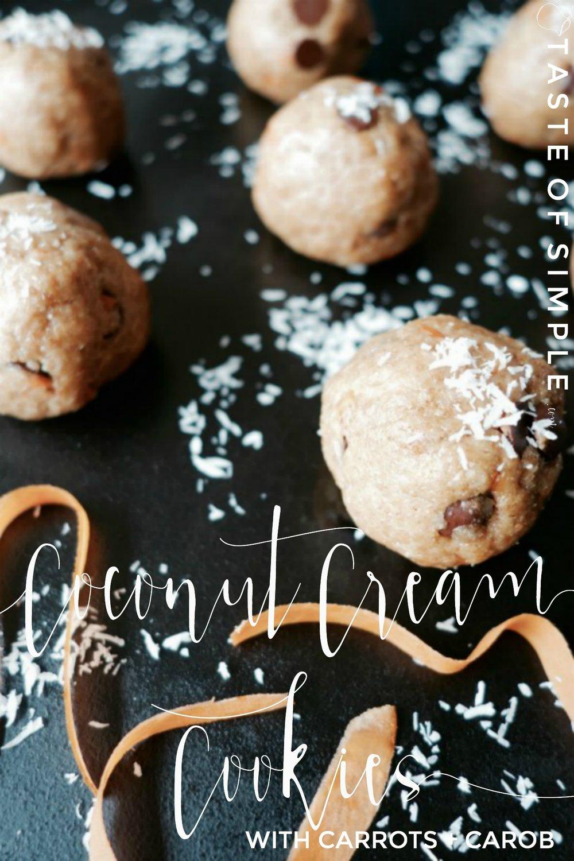 coconut-cookies-1400.jpg