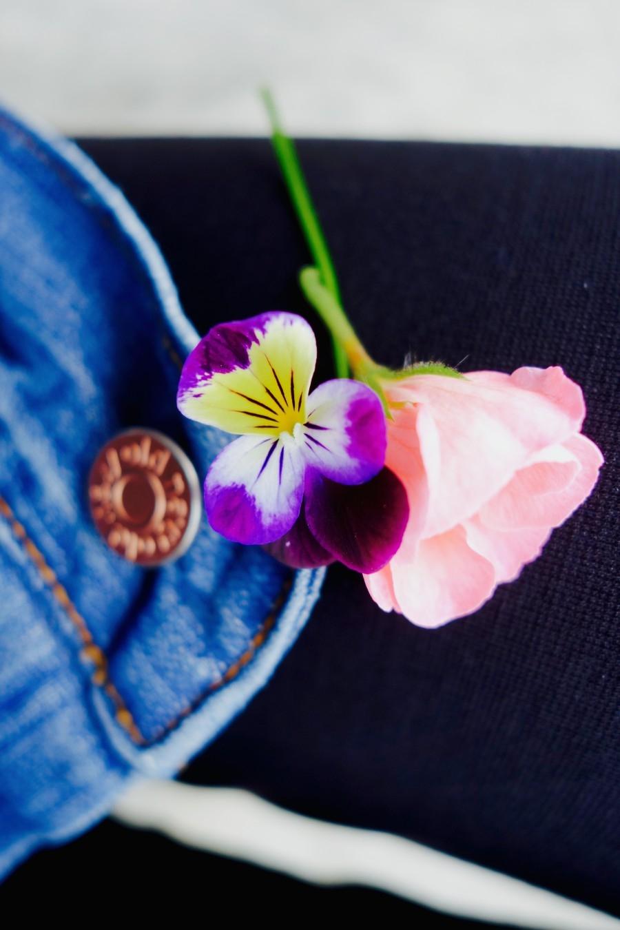 denim-floral.jpg