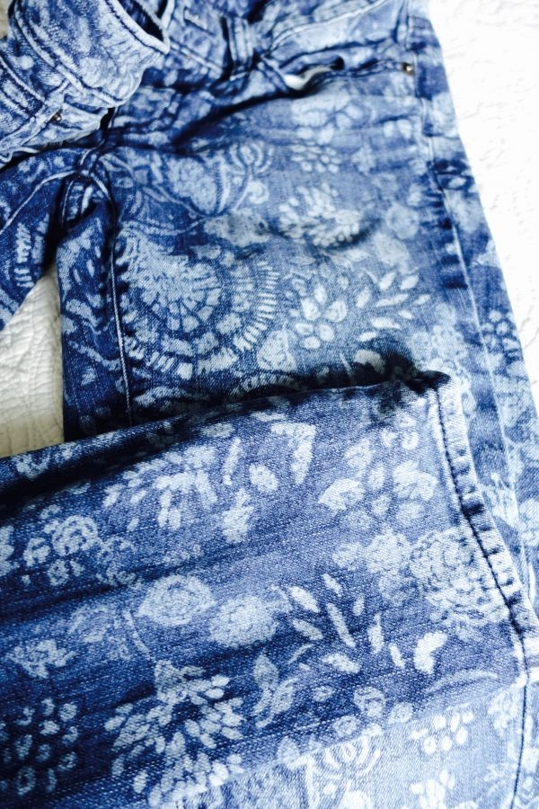 floral-jeans.jpg