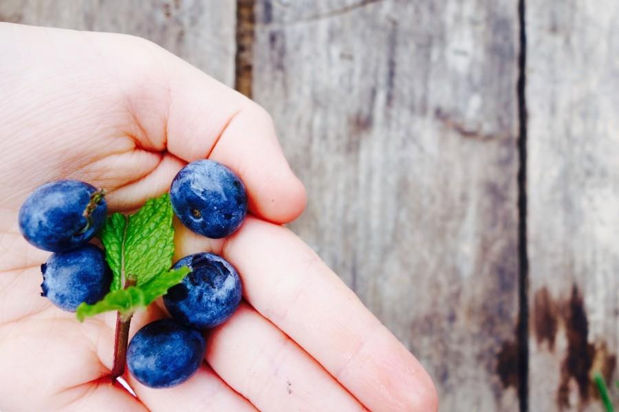 Stil-bberry.jpg