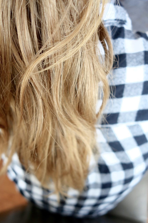 no 'poo hair.jpg