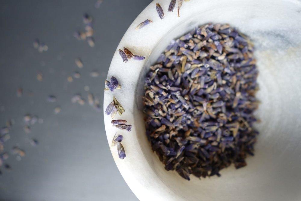 no 'poo lavender.jpg