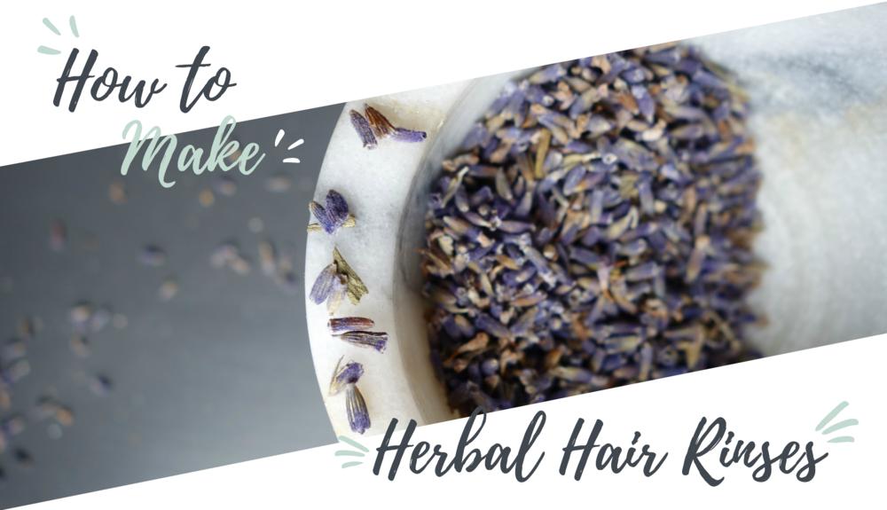 lavender hair rinse.png