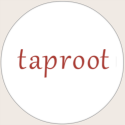 taproot.png