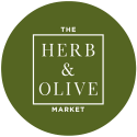 herb + olive.png