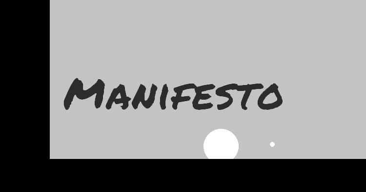 Manifesto.png