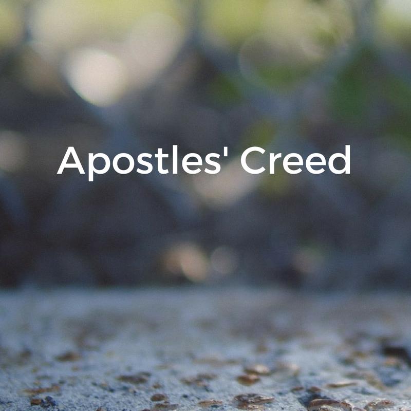 Apostles Creed (1).png