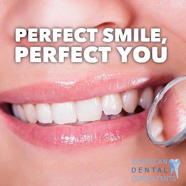 Perfect smile, perfect you. For inquiries call/text us TODAY 617-991-7717 ______________________________ #Boston #summer #dentaloffice #dentalcare #teeth #tooth #extraction #health #oralsurgery #dental #dentist #dentistry #dentalassistant #botox #dentalschool #smile #art #smilemore #implant #braces #health #emergency