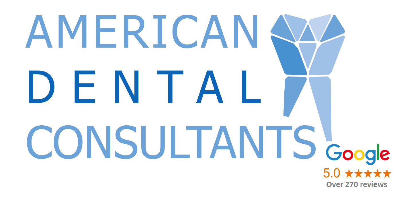 American Dental Consultants