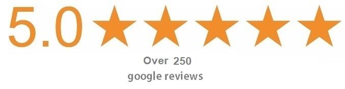 ADC 250 reviews.jpg