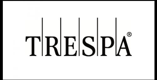 Partners_logo_trespa.png