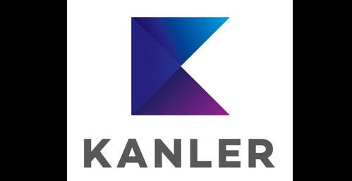 Partners_logo_kanler.png