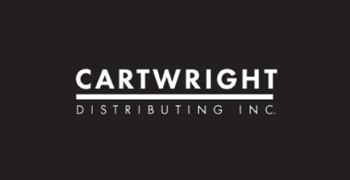 Partners_logo_cartwright.png