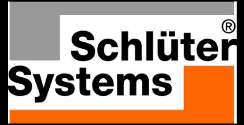 Partners_logo_schluter.png