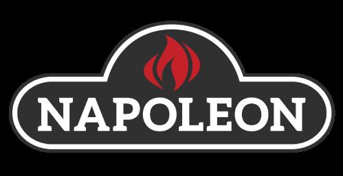 Partners_logo_nap.png