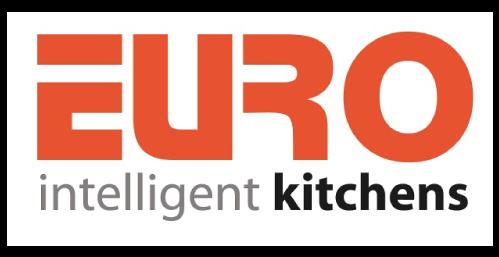 Partners_logo_Euro.png