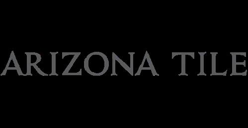 Partners_logo_arizona.png