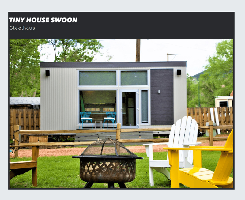 steelhaus-tiny-house-swoon.jpg