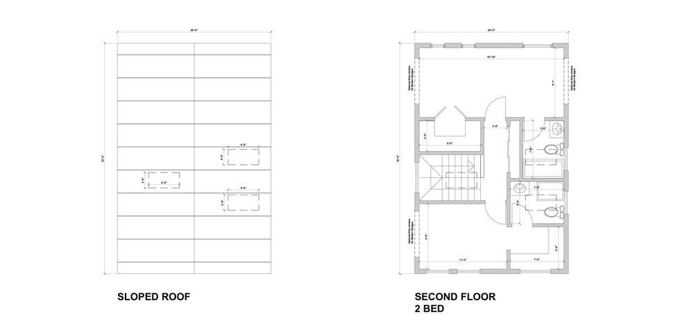 Steelgenix Comps Roof and Second Floor.jpg