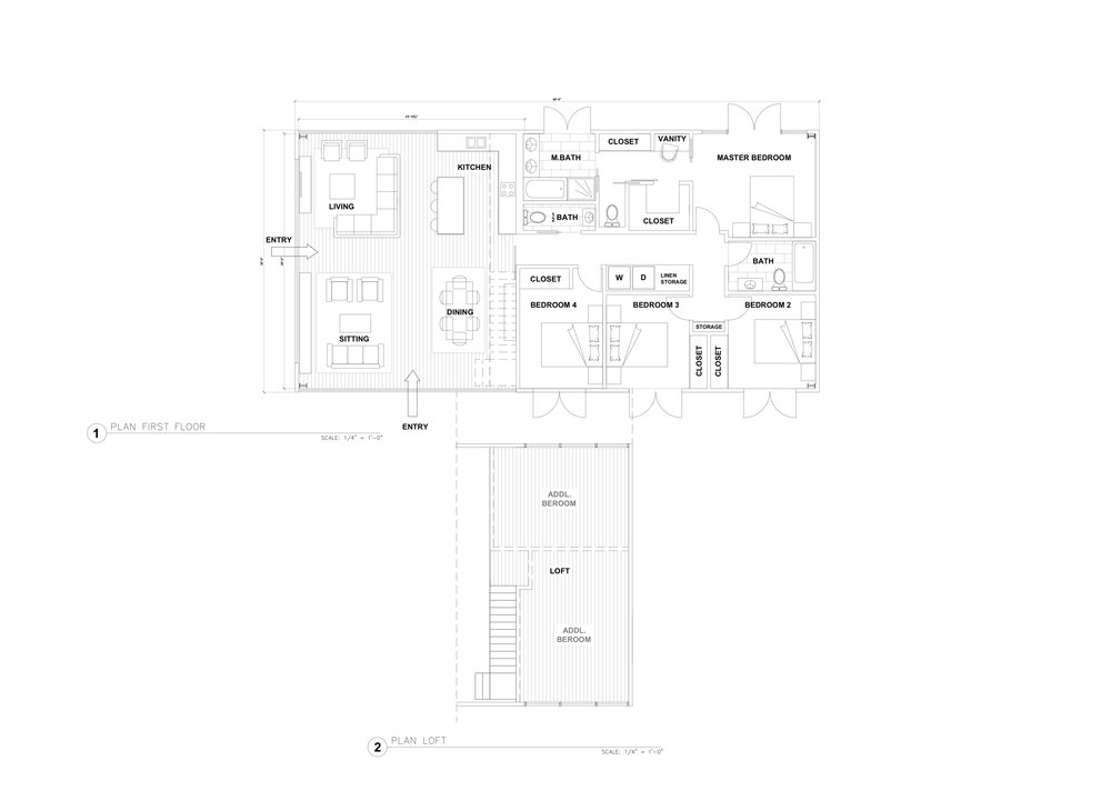 Microhome 2260 - Layout 1Cropped.jpg