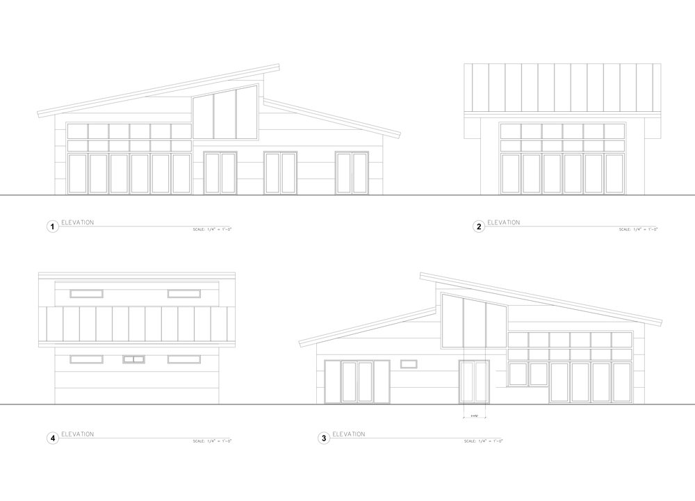 Microhome 2260 - Layout 2Cropped.jpg