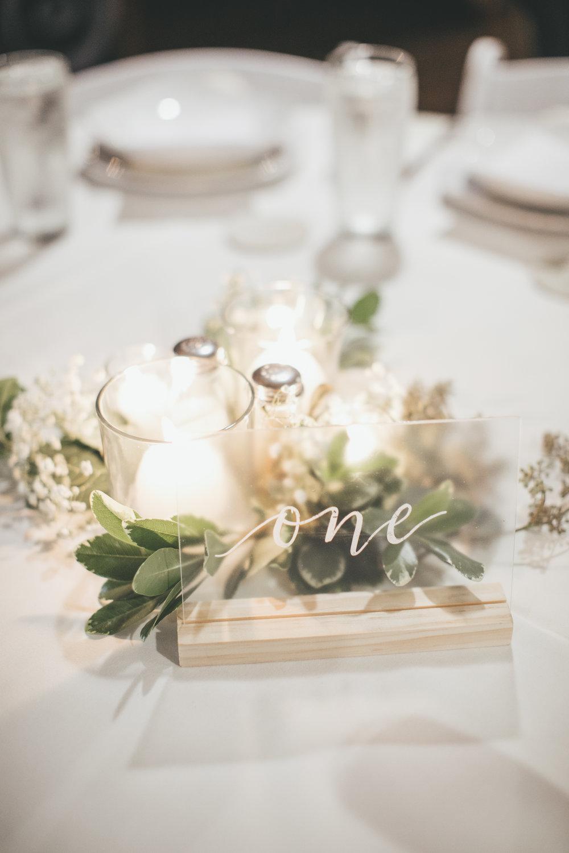 esthergeunho_wedding-4007.jpg