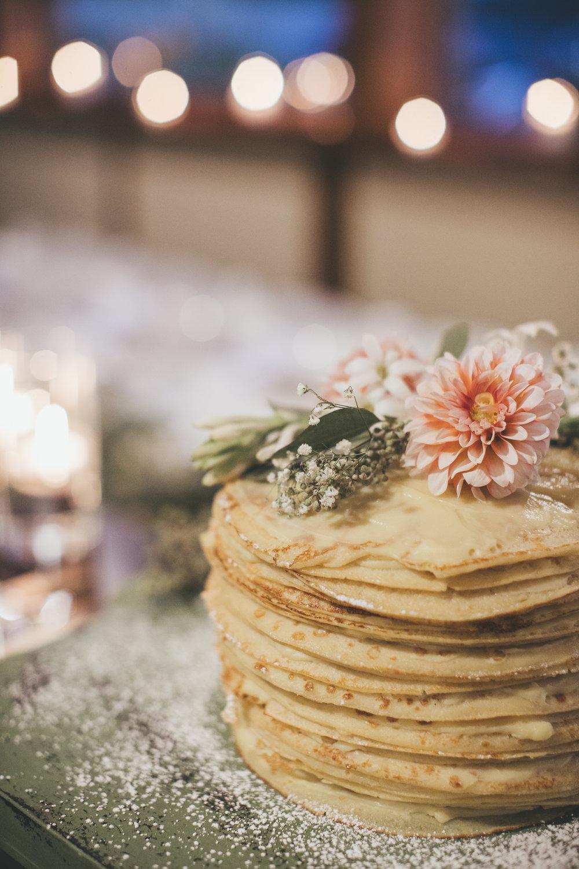 esthergeunho_wedding-4009.jpg