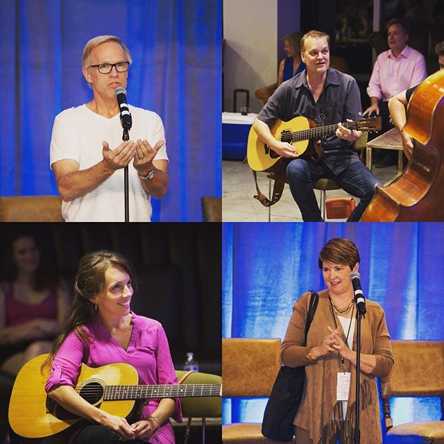 Everyday storytellers. Come tell us a 3-5 minute story around the theme 'Lost and Found' August 10 at the Westin in Avon. Free storytelling tips at 7:15 - storyslam at 8pm. Win free tickets to Tenth Mountain Storytellers! Link in profile  #storyslam  #truthbetold  #lostandfound  #storytelling  #Storyteller #westinhotel  #vail #beavercreek #avon #colorado