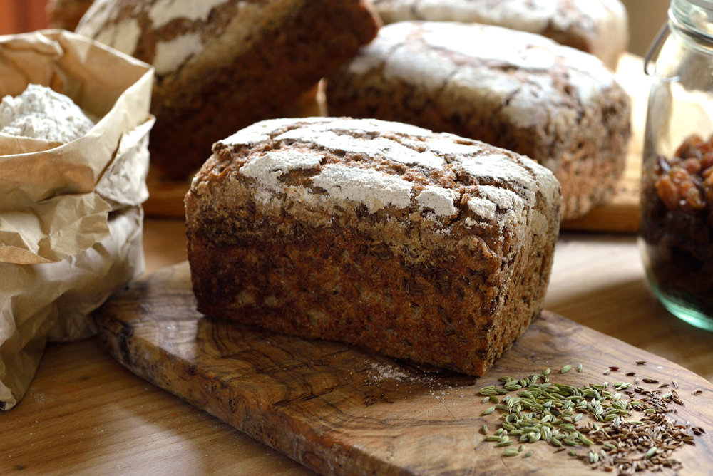 Liz Wilson Bread 4.jpg