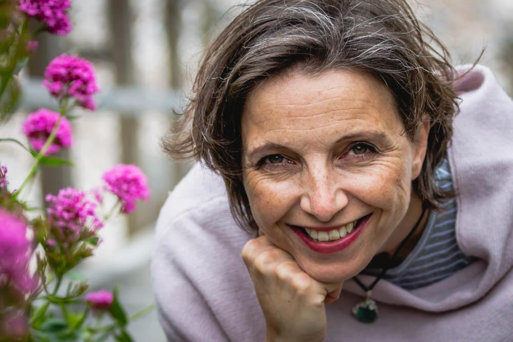Denise McQuillan 1.jpg