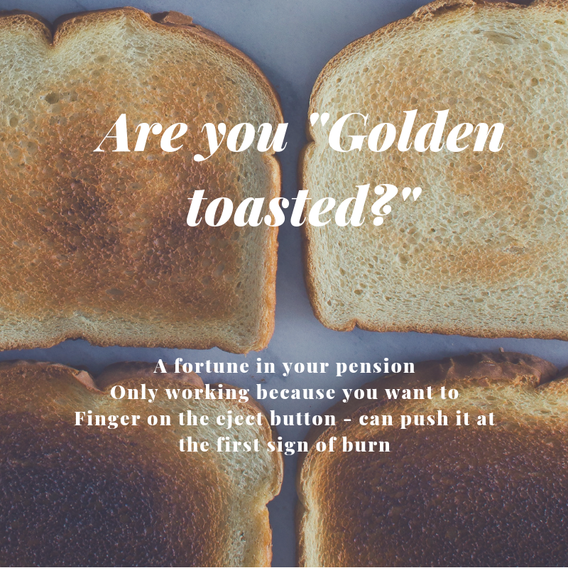 Are you golden toasted.png