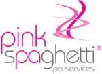 Kelly Ann Grimes Logo.jpg