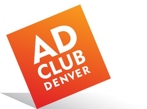 AdClub.jpg