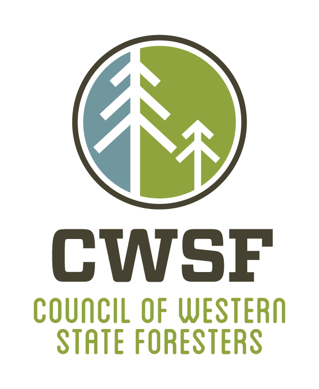 CWSF.jpg