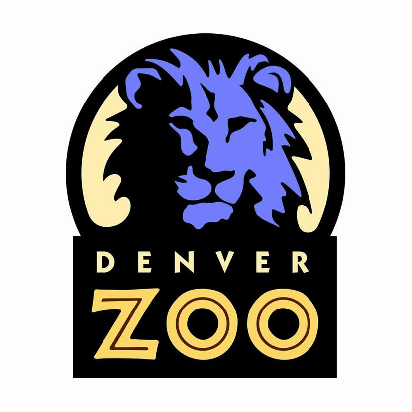 DenverZoo2.jpg