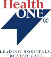 HealthOne.png