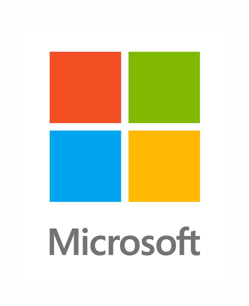 Microsoft1.jpg