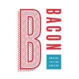 bacon-logo.jpg