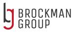 BG_Logo_2c_RGB_XSml.jpg