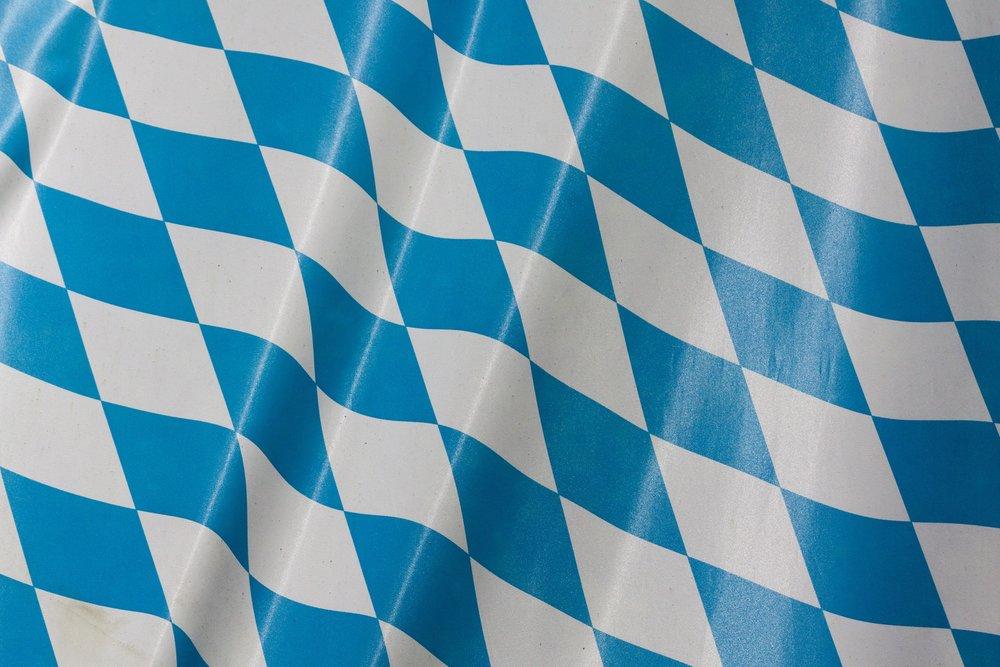 flag-1502678_1920.jpg