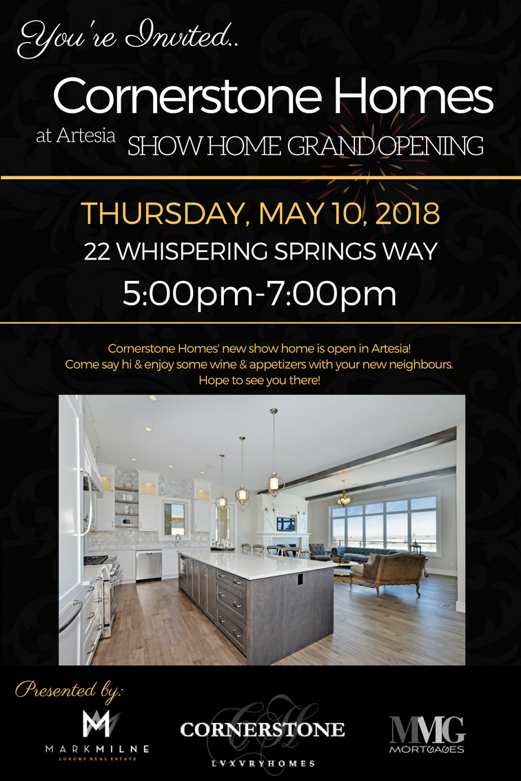Cornerstone Homes at Artesia, Grand Opening! — MMG Mortes ... on dome home designs, pedestal home designs, shed home designs, veranda home designs, courtyard home designs, clerestory home designs, christmas home designs, riverfront home designs,