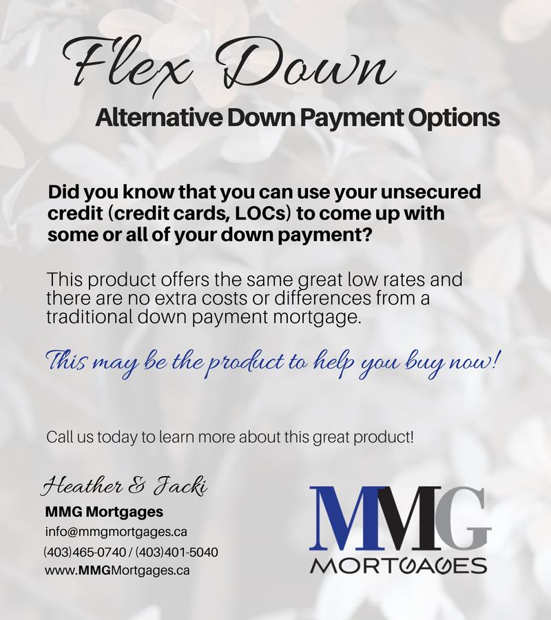MMG Flex Down.png