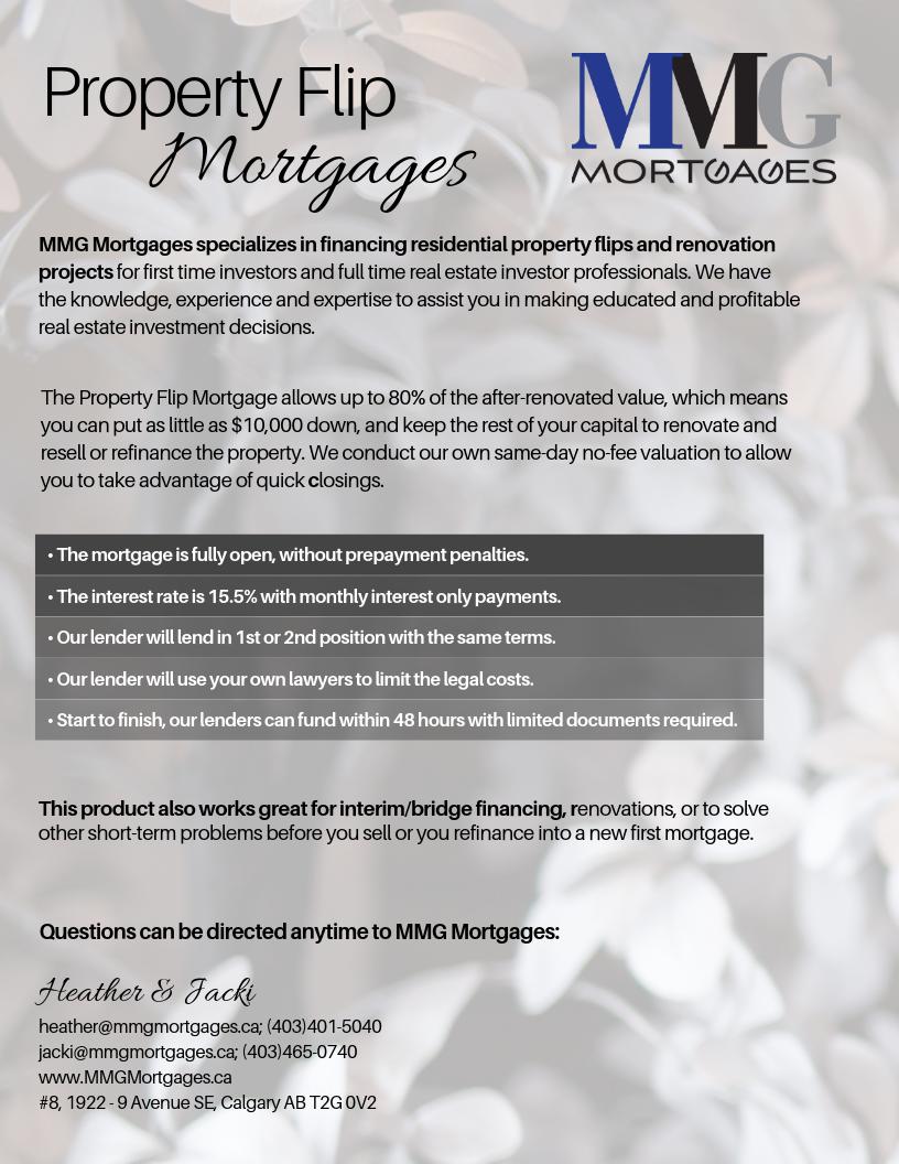 MMG Mktg - Property Flip Mortgage.png