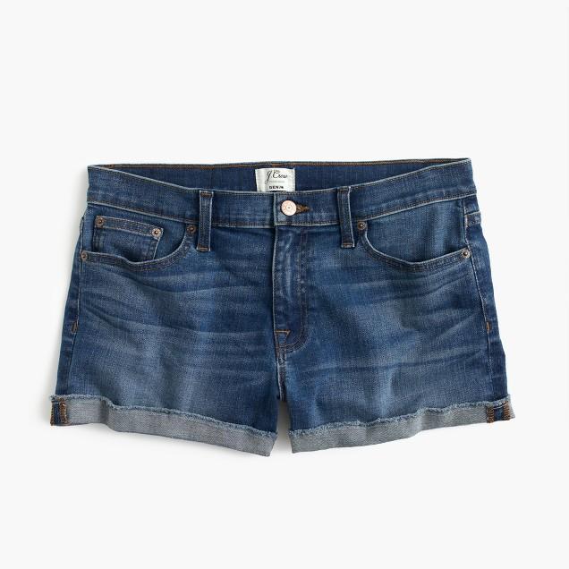 J.Crew Womens Shorts