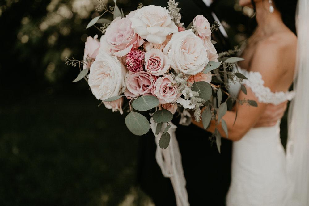 Blush Garden Roses Seattle Flower Designer.JPG