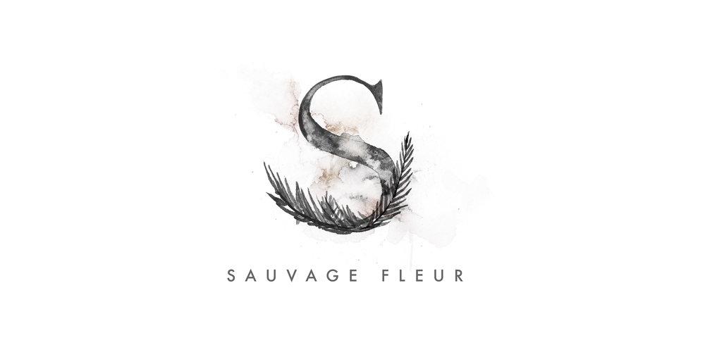 Sauvage_Mark2.jpg