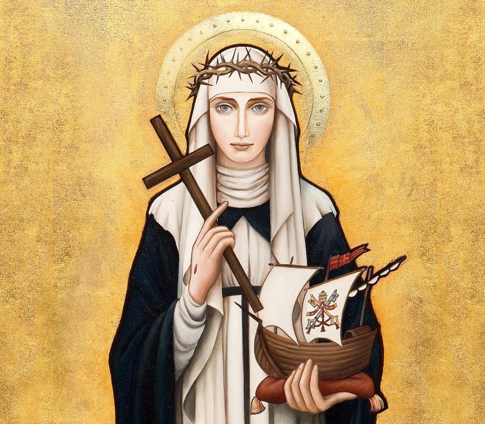1 St Catherine.jpg
