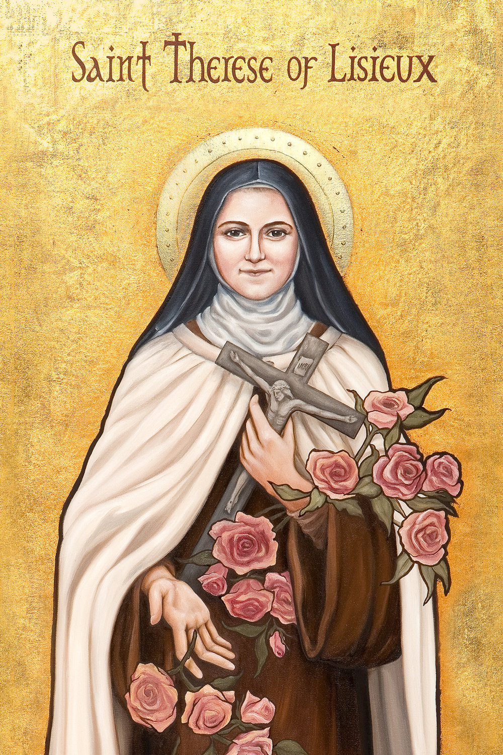 St Therese - 4x6.jpg