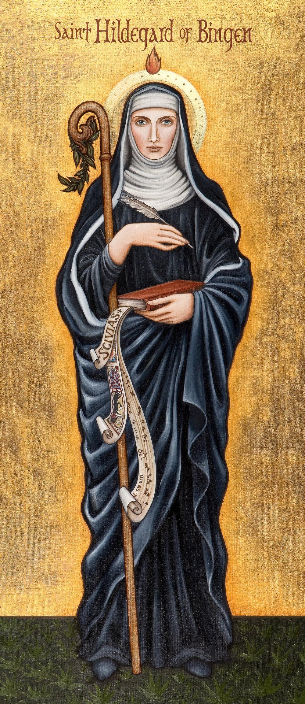St Hildegard - 14x6.jpg