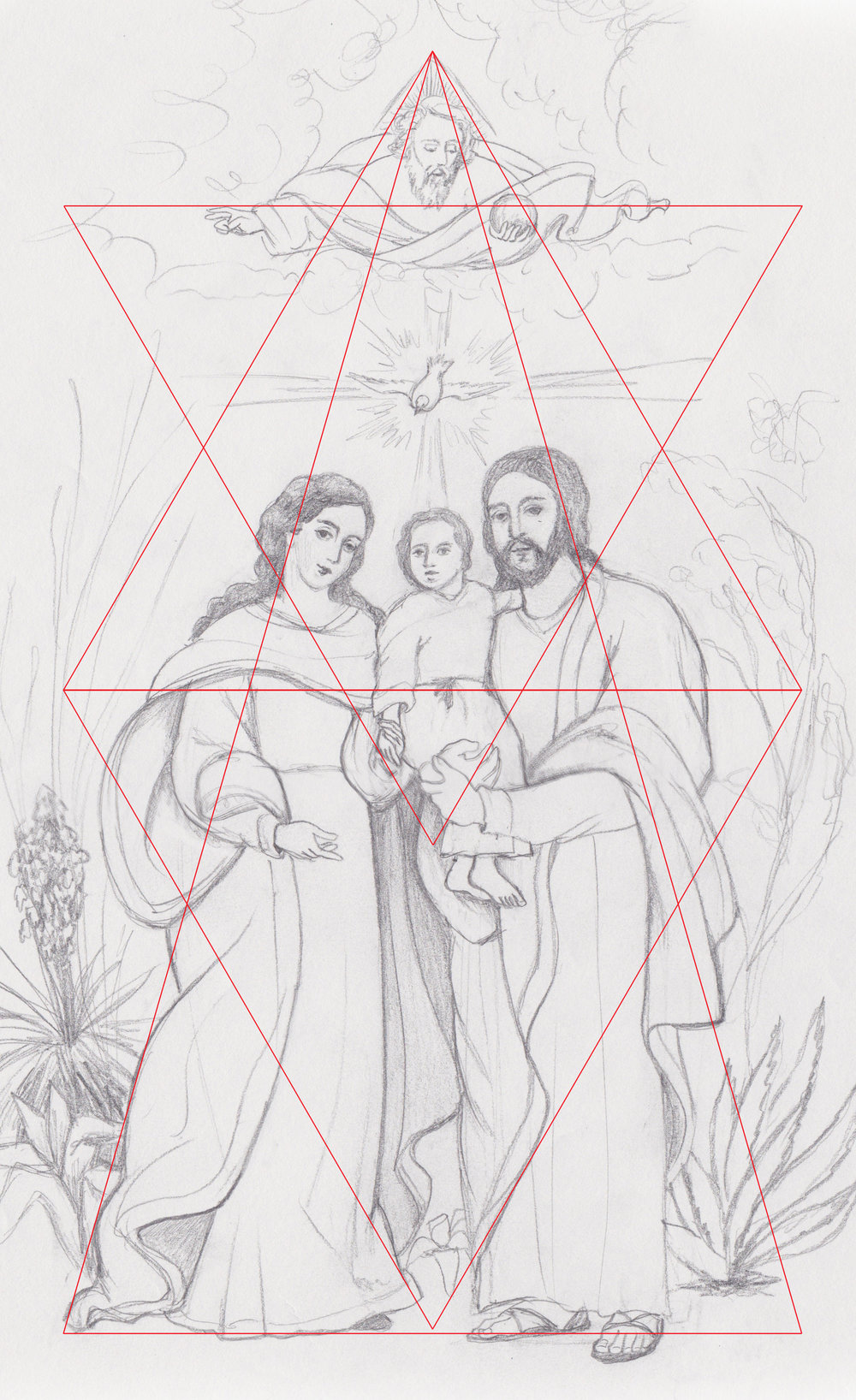 Holy Family2 with geometry.jpg